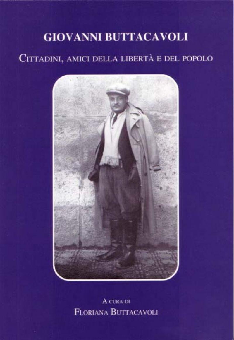 """CASTRONOVO DI SICILIA (PA) Presentato nei giorni scorsi """"CITTADINI AMICI DELLA LIBERTA` E DEL POPOLO""""."""