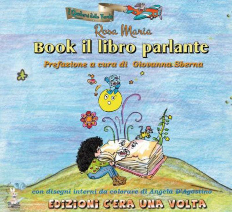 Book il libro parlante continua il tour nelle scuole siciliane