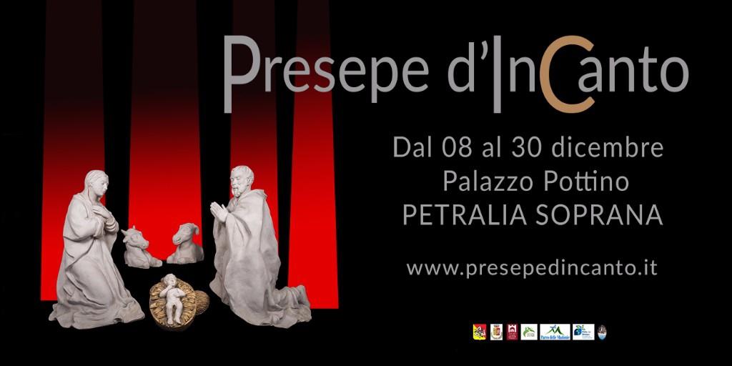 L�8 dicembre apre i battenti l�XI edizione del Presepio d�InCanto