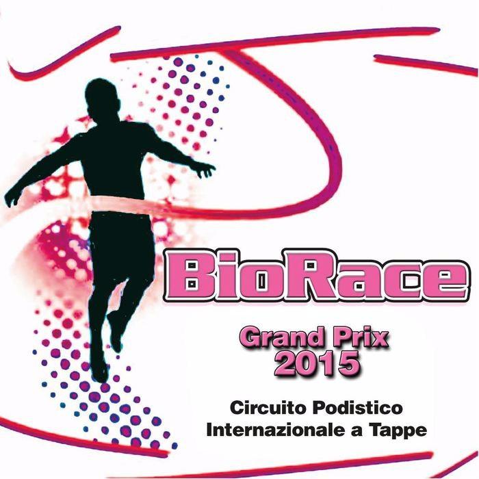 Podismo: Domenica a Palermo si  corre  il Primo Trofeo Podistico Festa del Unit �IN� Corsa, valido come prova ufficiale del BioRace.