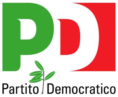 Primarie PD, anche ad Alia vince Bersani