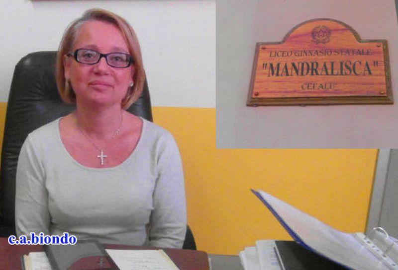 Alternanza Scuola-Lavoro - Il Mandralisca ai vertici in Sicilia