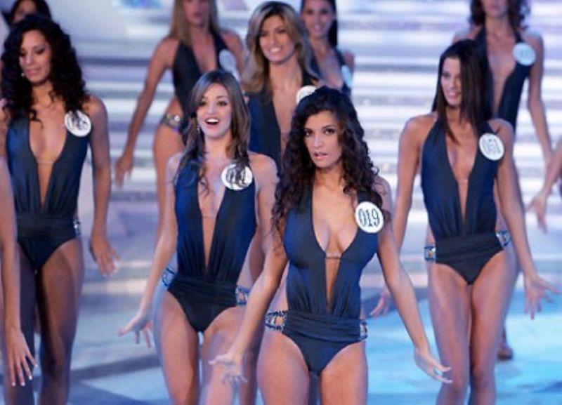 RIBERA (AG) - Ritorna a Seccagrande la finale regionale di Miss Italia