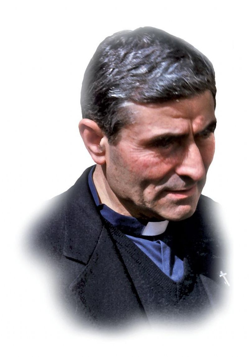 "CAMMARATA (AG) - 4° ESTEMPORANEA DI PITTURA ""DON GIUSEPPE ARCIERI"""