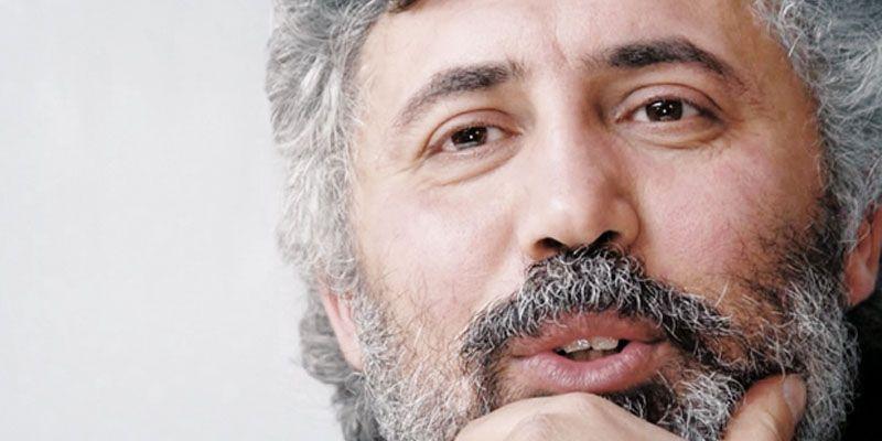 TAORMINA (ME) Taobuk: gran finale al Teatro Antico con Piero Pelù e il Premio Strega Francesco Piccolo