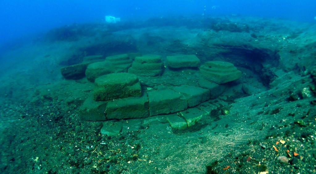 TERMINI IMERESE (PA) - Si parla di Navi e porti dei Fenici al Corso organizzato da SiciliAntica