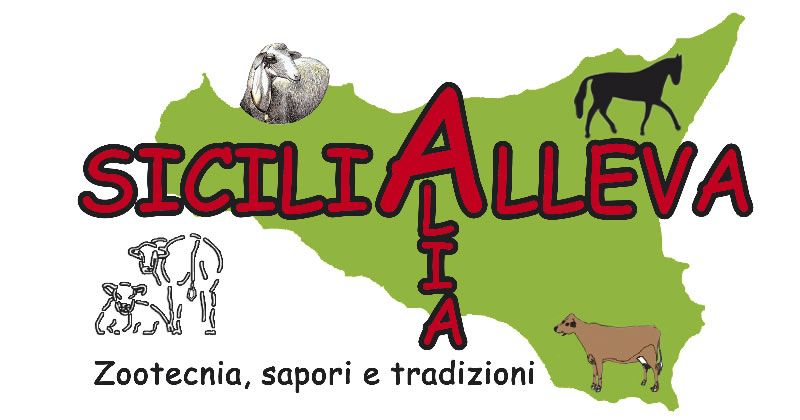 ALIA (PA) - SICILIA ALLEVA :