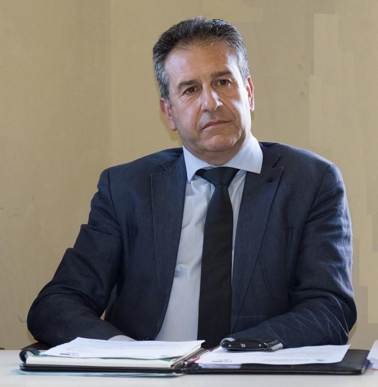 Petralia Soprana: Unione dei Comuni delle Madonie auspica incontro con ministro Toninelli