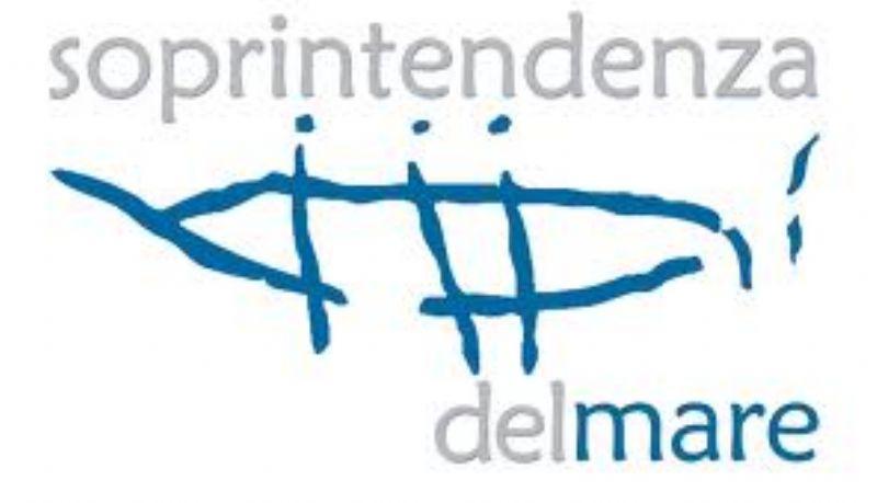 Palermo. All�Arsenale il Progetto �Respect�, in adesione alla Giornata indetta dall�Onu per l�eliminazione della violenza contro le donne