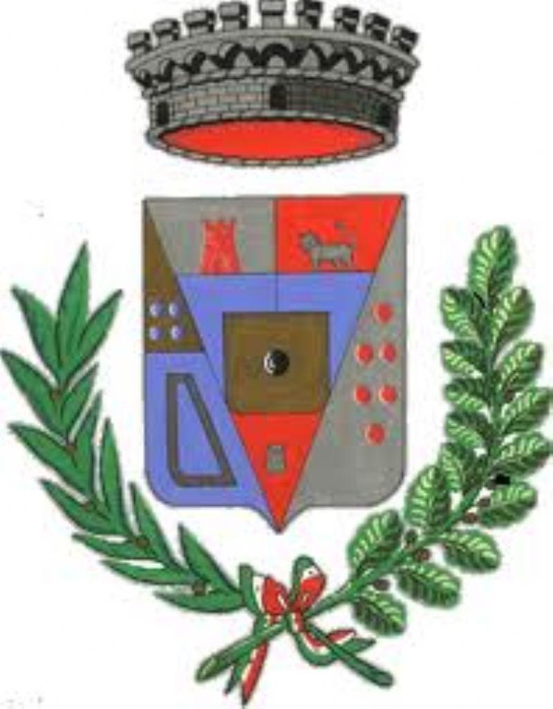 San Michele di Garzaria (CT) - Rassegna promossa da circuito di Bacco dal titolo: Nelle cantine di Venere  TEATRO :: MUSICA :: DANZA in Sicilia da Luglio- Agosto 2011