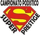 Podismo: Il Campionato Super Prestige il 7 maggio a Terrasini per la 20 km.