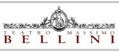 """CATANIA : Il Teatro Massimo presenta al pubblico la stagione estiva  """"Il Bellini nel Barocco"""""""