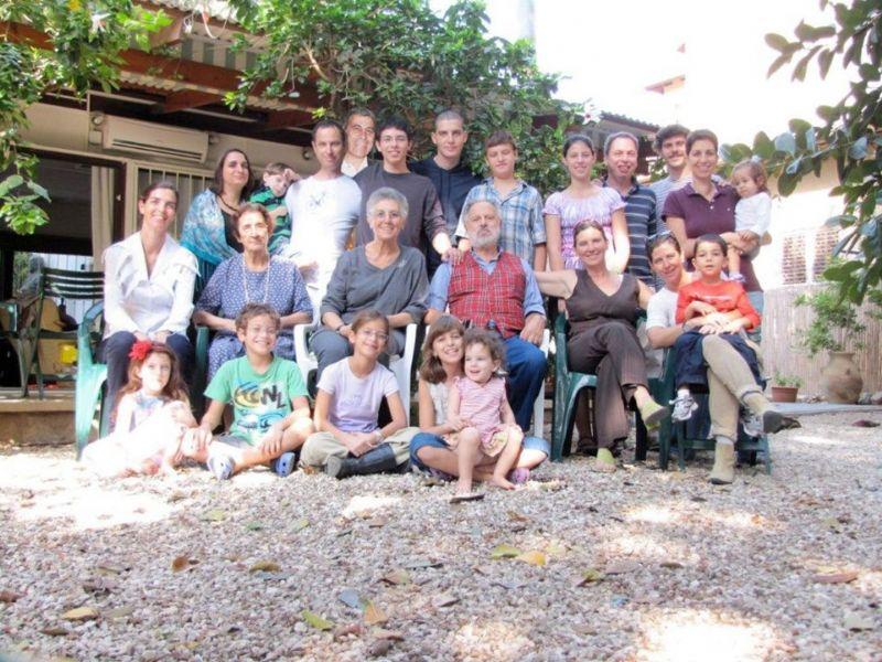 Agli alunni ed insegnanti della Sicilia da Tullio Sonnino