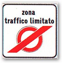 Palermo, addio Ztl, il Tar annulla il provvedimento del Comune