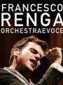IL ?FRANCESCO RENGA TOUR 2011? È APPRODATO A TERMINI IMERESE.