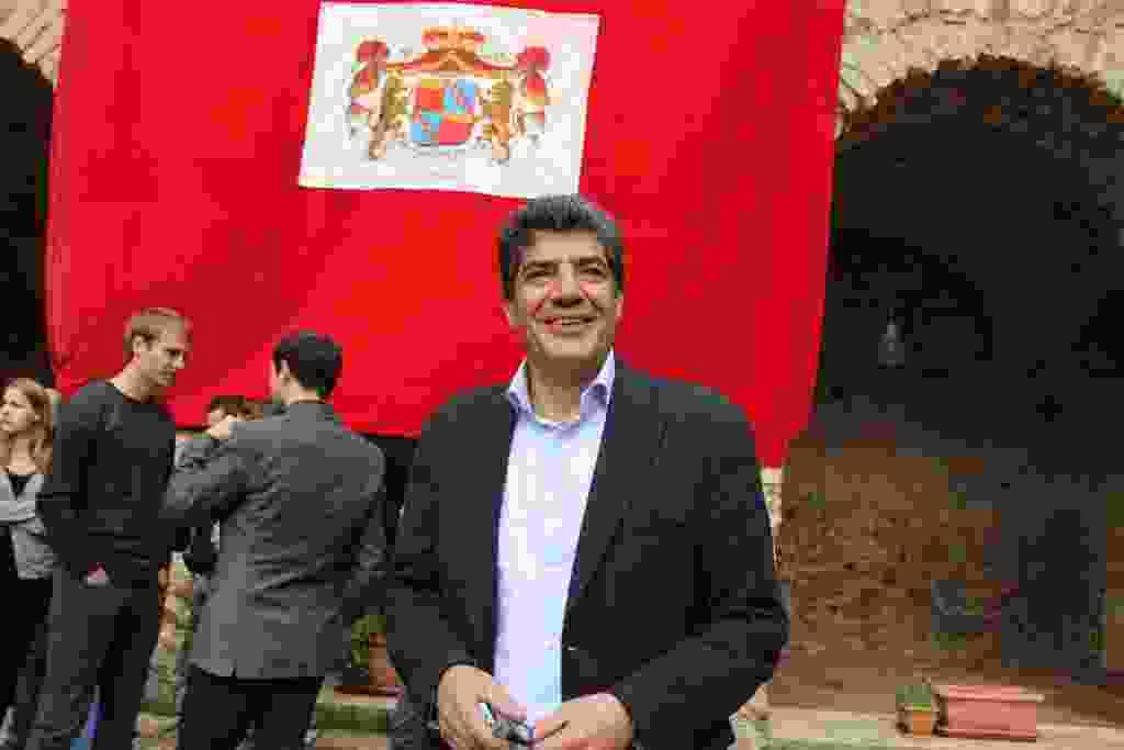 GAL MADONIE, CITTA' DE.CO: NELLA RETE INTERNAZIONALE ANCHE SCIARA E ROCCAPALUMBA