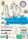 """Podismo: Domenica al via la nona edizione del  """"Trofeo Podistico le Antiche Vie di Trappeto"""" BioRace e Coppa Giovani ACSI S.O."""