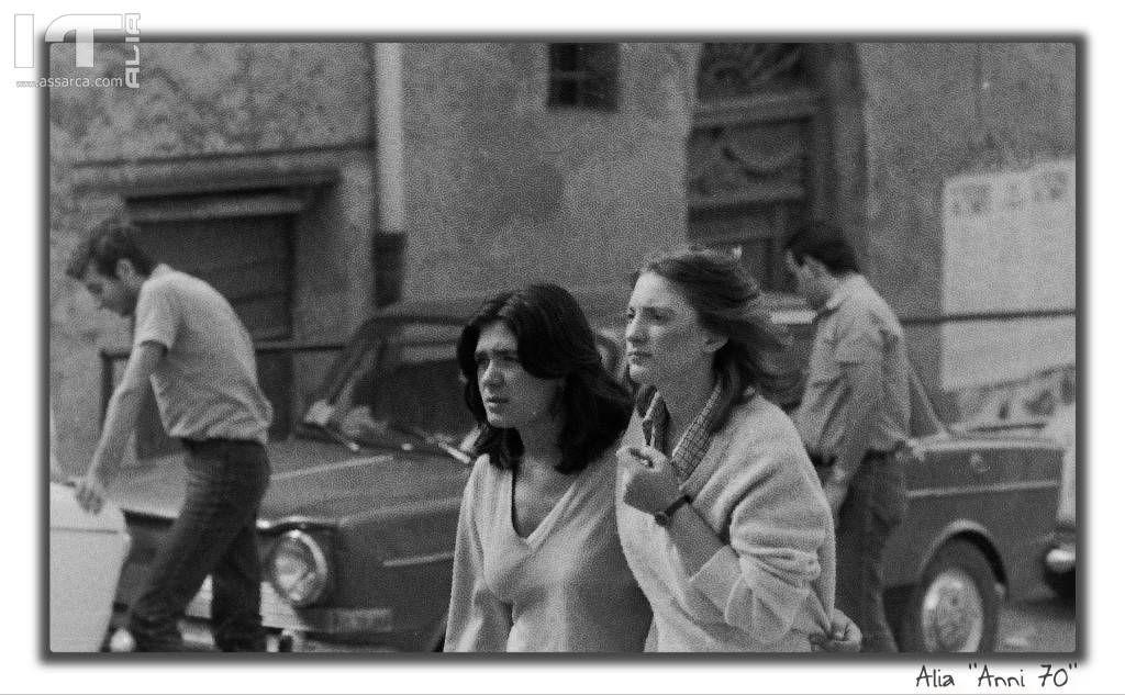 RICORDI - NEL 1975 - CONCESSIONE PIETRO CERNIGLIA