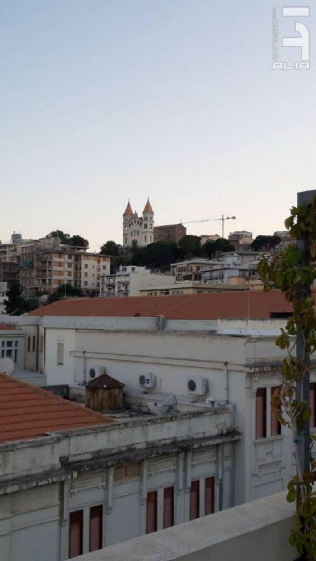 �Messina