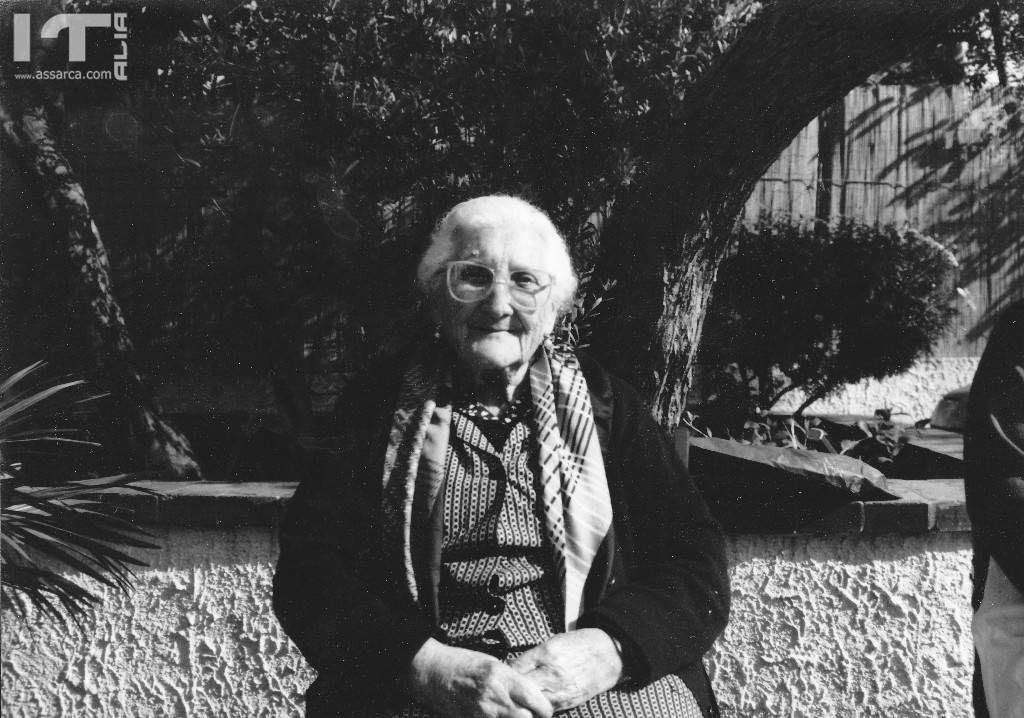 56 Teresa Barcellona - Teriaca - Archiphoto Francesco Teriaca