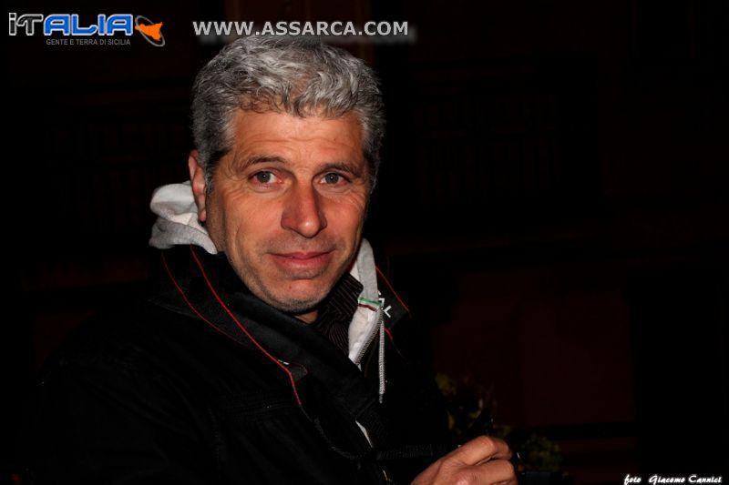 Giuseppe Centanni