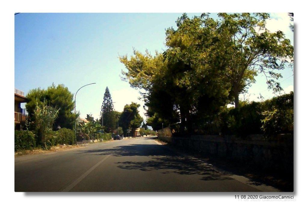 Sicilia/Paesaggi
