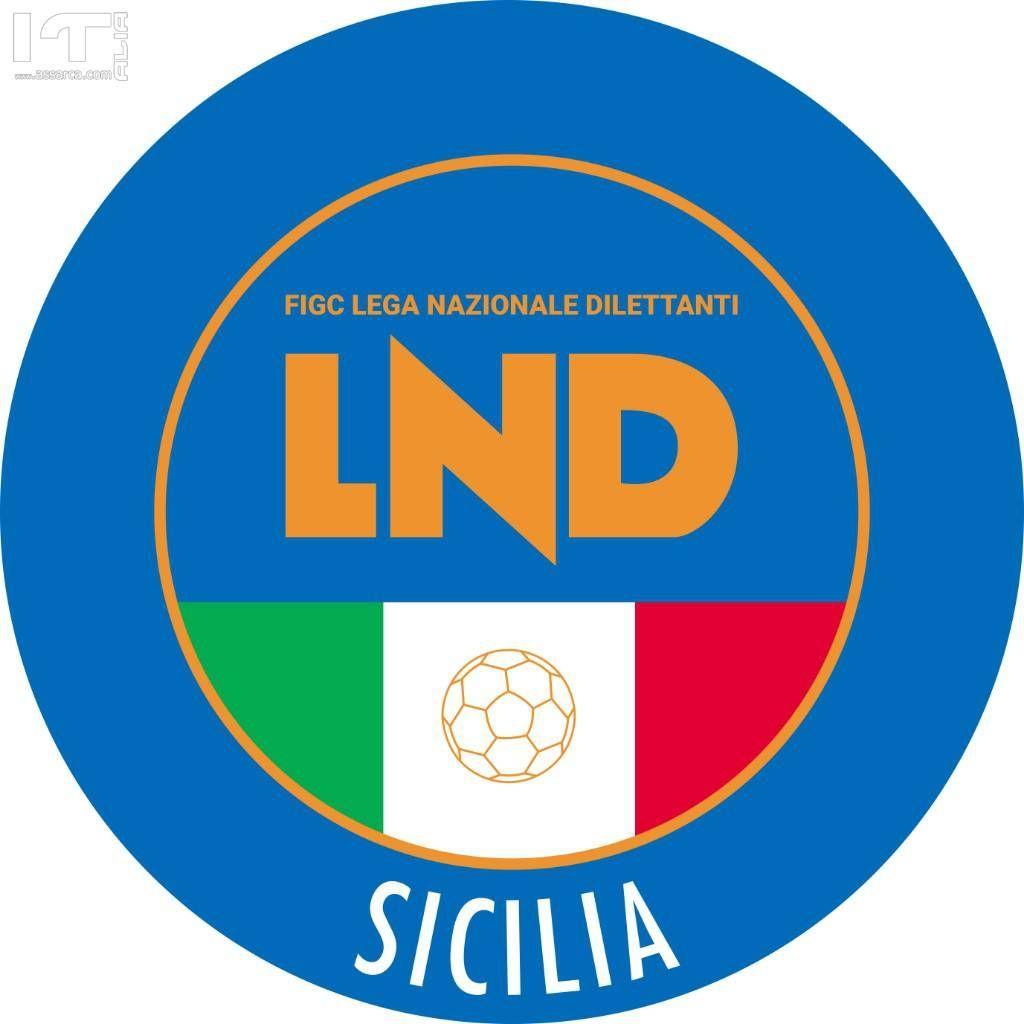 LND SICILIA