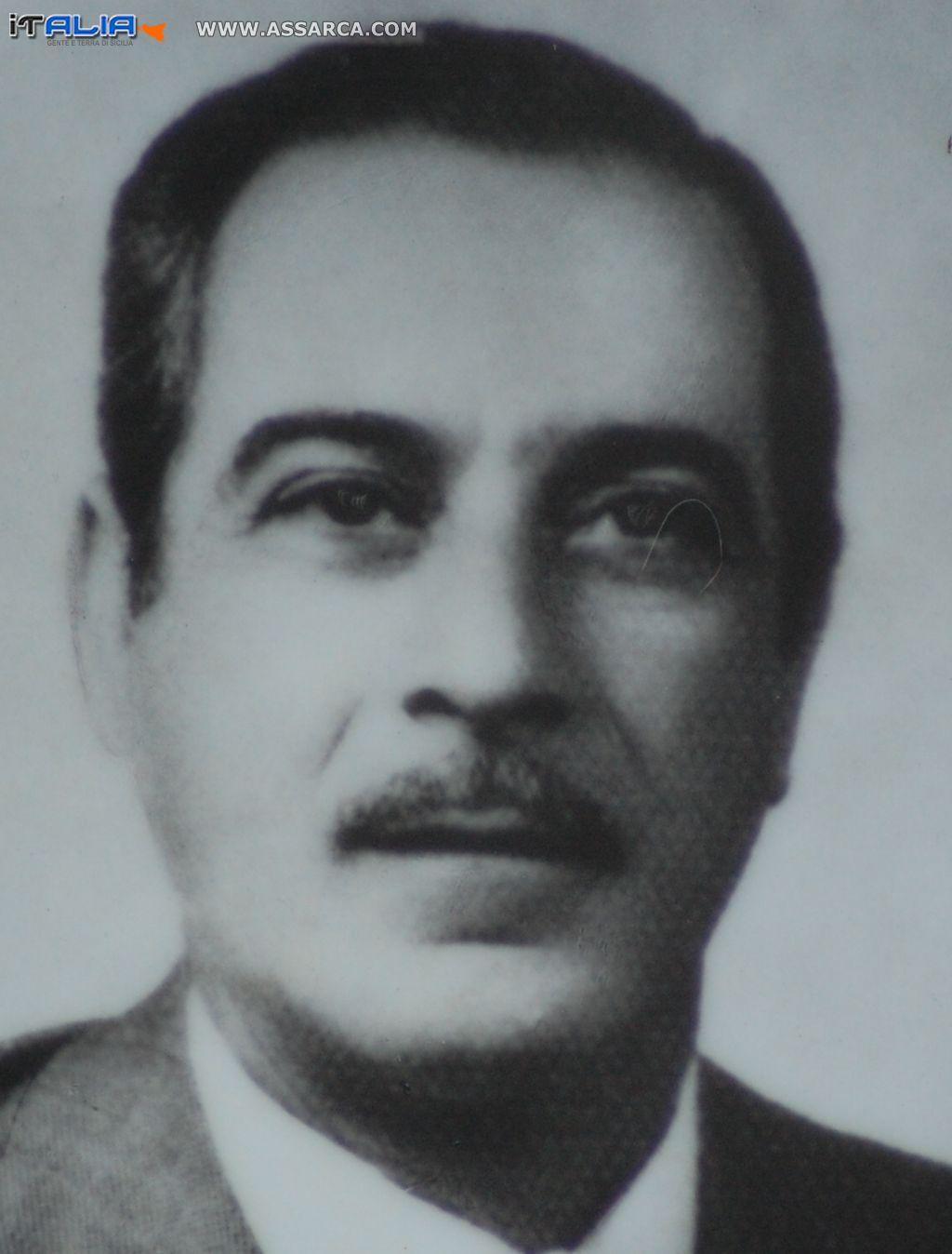 Paolo Surdo
