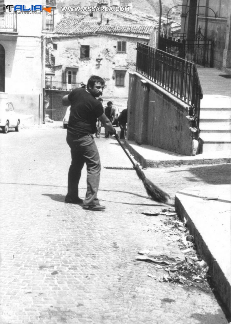 Rosolino  Esposito