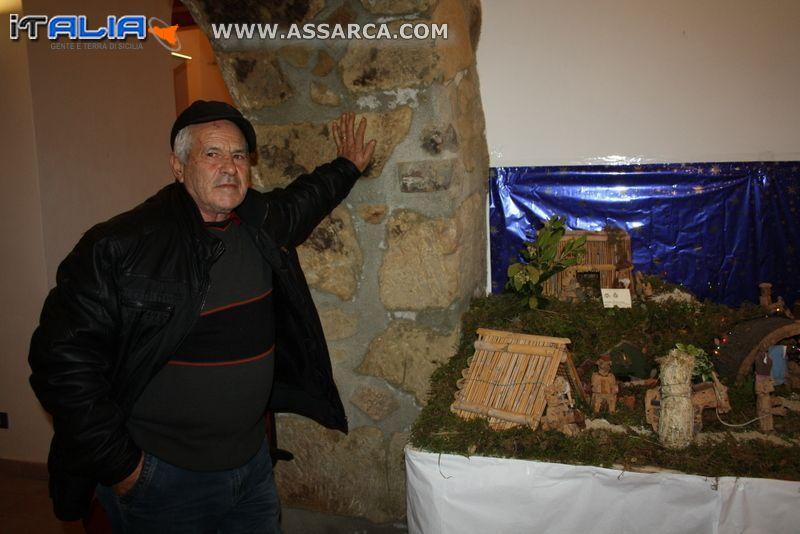 Giovanni Scaccia