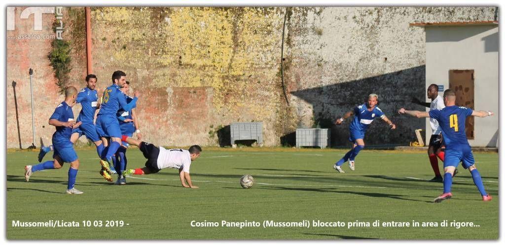 Cosimo Panepinto