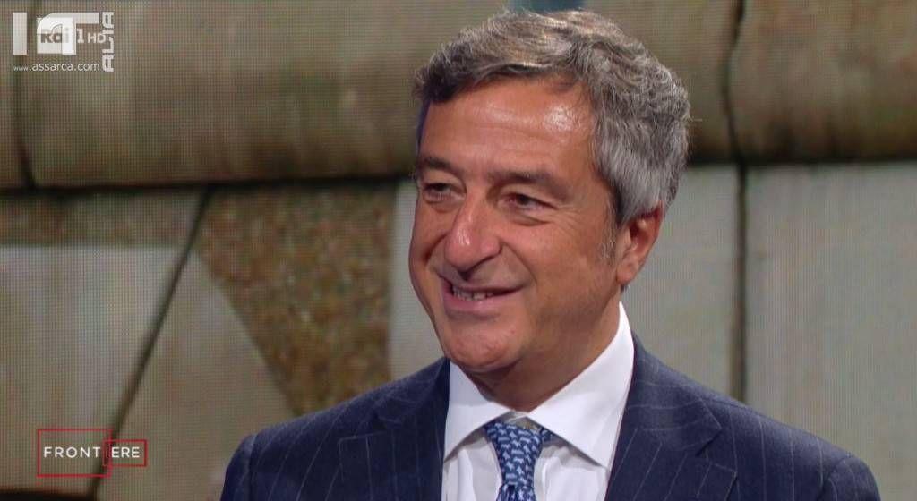 Prof. Nino Cartabellotta