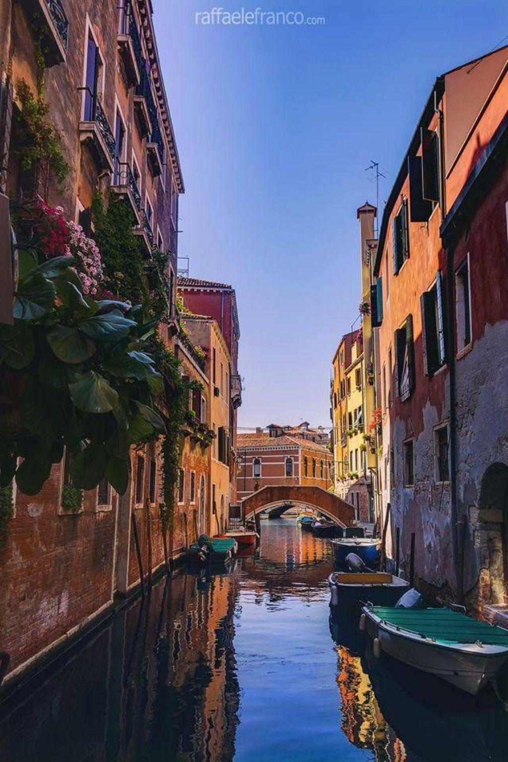 Oldies - Venezia 2017