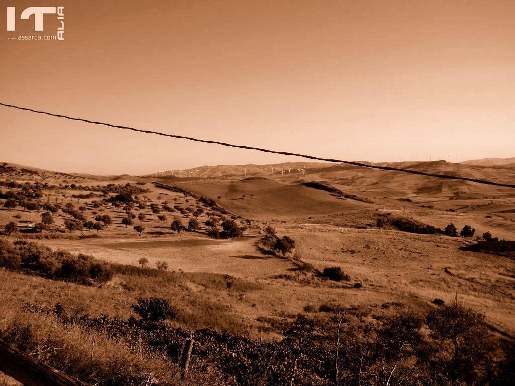 panorama gurfa