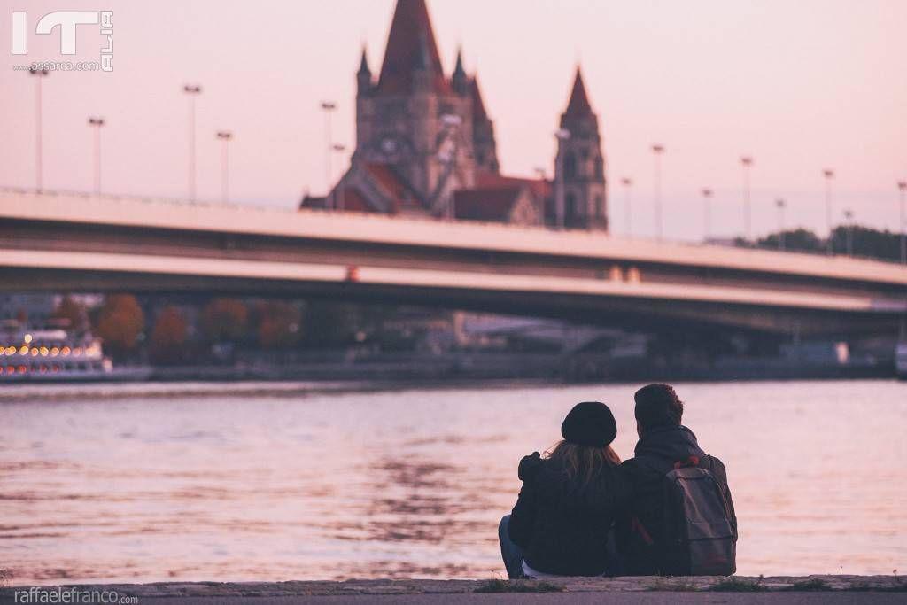 Together-Vienna