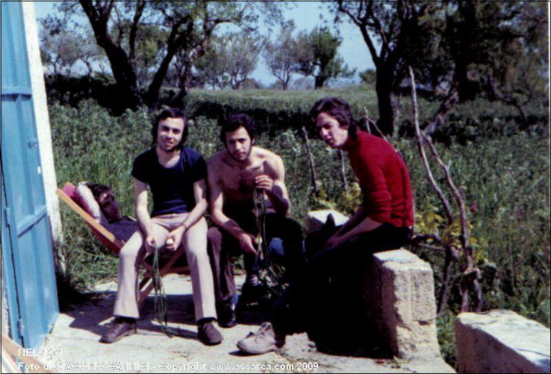 Nel 1971