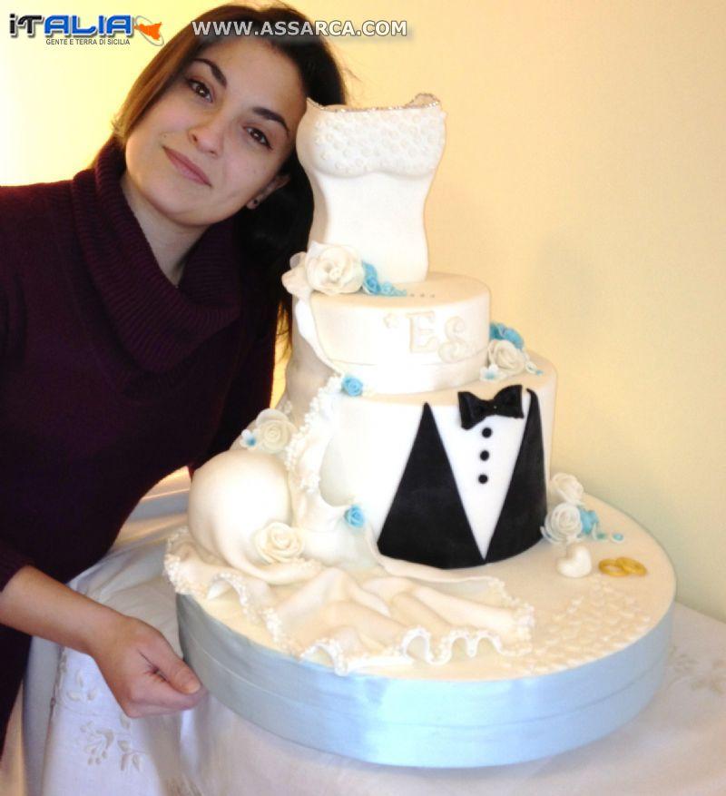 torta concorso