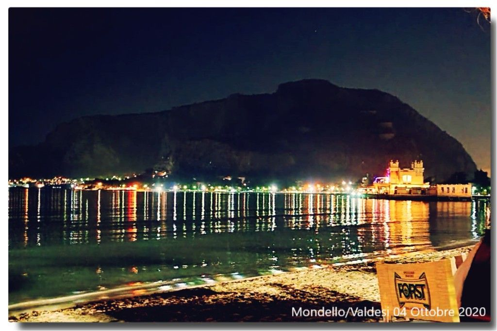 Mondello - Valdesi
