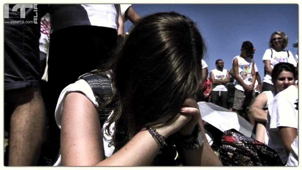 Momenti di Preghiera