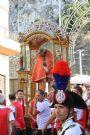 Accedi alla rubrica fotografica: Eventi religiosi