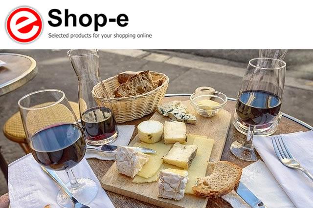 cibo siciliano online